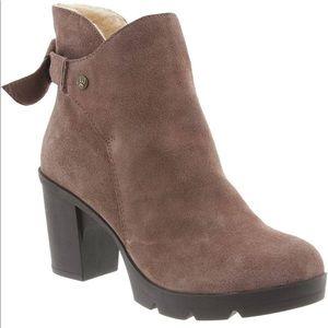 Bearpaw Eden Women's Boot